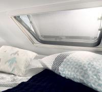 011-a-panoramic-window-interior.jpg