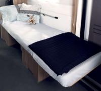 017-a-a70dk-detail-mini-dinette-sofa-7th-place.jpg