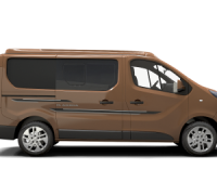 480x270-ADRIA-FTP_PHOTOS_S18_VAN_ACTIVE_SIDE_CNH_Active_side.png