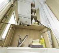 1200x798-ADRIA-FTP_PHOTOS_S18_CARAVAN_ADORA_GALLERY_5_138_ADORA_522_UP_bathroom_detail_4BC6254.jpg