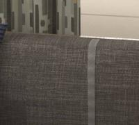 526xauto-textiles_MT02H6_Aviva_522PT-obrez.jpg
