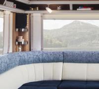bekleding-vivaldi-caravan-1.jpg