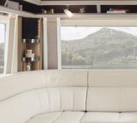 bekleding-vivaldi-caravan-4.jpg