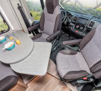 ktg-weinsberg-2017-2018-carabus-sitzgruppe-2060.jpg