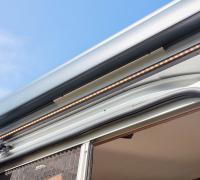 ktg-weinsberg-2017-2018-carabus-led-licht-2081.jpg