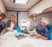 ktg-weinsberg-2017-2018-caratour-631ME-Bett-bnr-9624-HR-rz.jpg