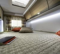 1200x798-ADRIA-FTP_PHOTOS_S18_MOTORHOME_COMPACT_COMPACT+AXESS_GALLERY_2_5003_COMACT_SP_PLUS_rear_bed_4BC4370.jpg