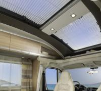 1200x798-ADRIA-FTP_PHOTOS_S18_MOTORHOME_CORAL_CORAL+AXESS_GALLERY_3_new20sky20lounge.jpg