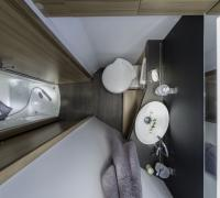 1200x798-ADRIA-FTP_PHOTOS_S18_MOTORHOME_CORAL_CORAL+AXESS_GALLERY_6_3210_CORAL_AXESS_S_670_SC_bathroom_JM49707.jpg