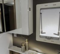1200x798-ADRIA-FTP_PHOTOS_S18_MOTORHOME_CORAL_CORAL+SUPREME_GALLERY_5_3107_CORAL_670_SL_PLUS_bathroom_4BC8368-Edit.jpg