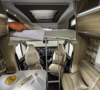 1200x798-ADRIA-FTP_PHOTOS_S18_MOTORHOME_CORAL+XL_CORAL+XL+AXESS_GALLERY_2_4212_CORAL_XL_AXESS_670_SP_alcove_bed_JM40661.jpg
