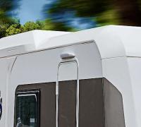 knaus-deseo-exterieur-caravan-1.jpg
