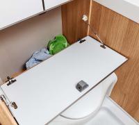 knaus-deseo-interieur-caravan-13.jpg