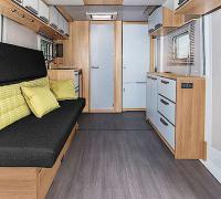 knaus-deseo-interieur-caravan-15.jpg