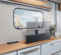knaus-deseo-interieur-caravan-2.jpg