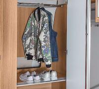 knaus-deseo-interieur-caravan-3.jpg