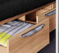knaus-deseo-interieur-caravan-4.jpg