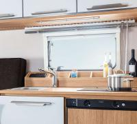 knaus-deseo-interieur-caravan-5.jpg