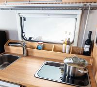 knaus-deseo-interieur-caravan-6.jpg