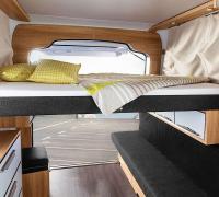 knaus-deseo-interieur-caravan-8.jpg