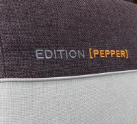 ktg-weinsberg-2016-2017-caracompact-pepper-stick-bnr-9080-HR.jpg