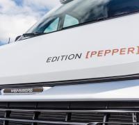 ktg-weinsberg-2016-2017-caracompact-pepper-extern-bnr-9047-HR.jpg