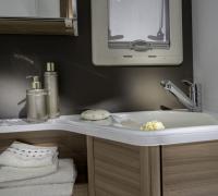 1200x798-ADRIA-FTP_PHOTOS_S18_MOTORHOME_MATRIX_MATRIX+SUPREME_GALLERY_5_3108_CORAL_670_SL_PLUS_detail_bathroom_sink_4BC8378.jpg