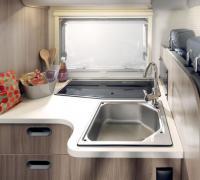 028-s-kitchen-l-shape.jpg