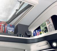 035-s-storage-cabin.jpg