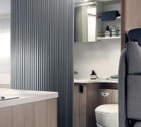 044-s-s65sl-bathroom-hide-away-semi-mag2.jpg