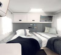 047-s-s65sl-interior-rear-flexible-night.jpg