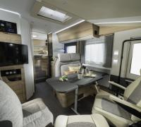 1200x798-ADRIA-FTP_PHOTOS_S18_MOTORHOME_SONIC_SONIC+AXESS_GALLERY_1_2201_SONIC_600_SL_AXESS_image_interior_4BC5599_be-nl.jpg