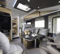 1200x798-ADRIA-FTP_PHOTOS_S18_MOTORHOME_SONIC_SONIC+PLUS_GALLERY_1_2001_SONIC_PLUS_I700_image_interior_JM49635_be-nl.jpg