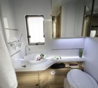 1200x798-ADRIA-FTP_PHOTOS_S18_MOTORHOME_SONIC_SONIC+SUPREME_GALLERY_2_2115_SONIC_SUPREME_bathroom_4BC6350.jpg